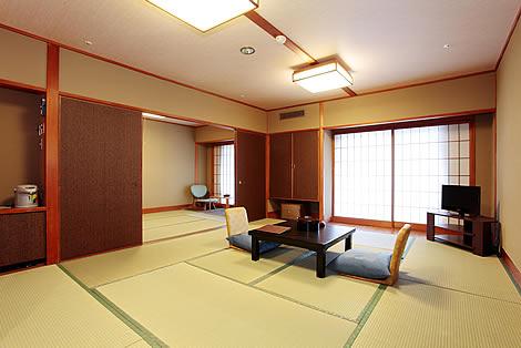 部屋(一例)